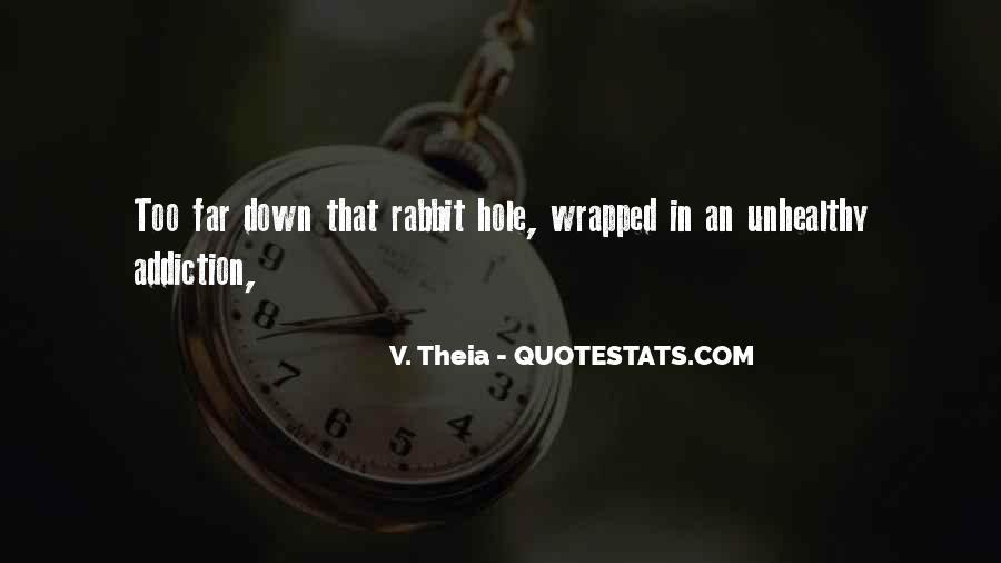 V'nad Quotes #24670