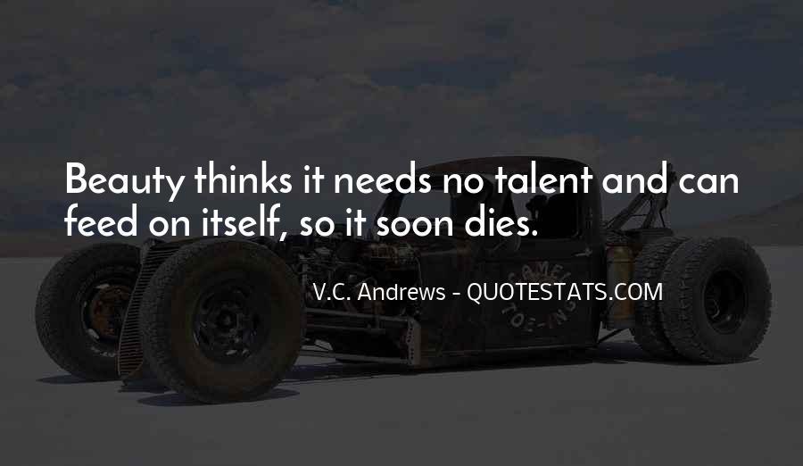 V'nad Quotes #30412