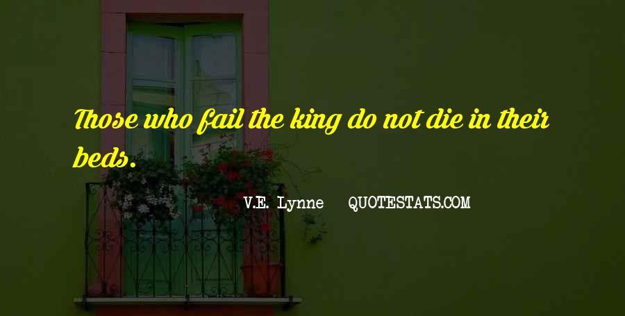 V'nad Quotes #30659