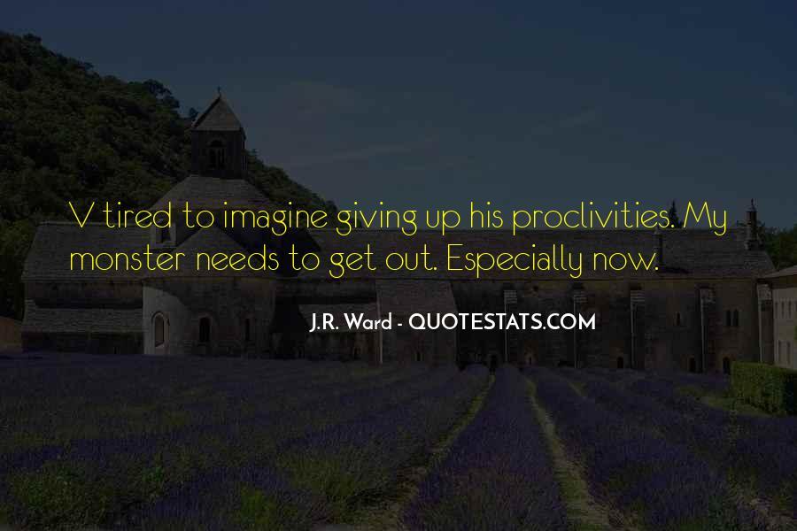 V'nad Quotes #31747