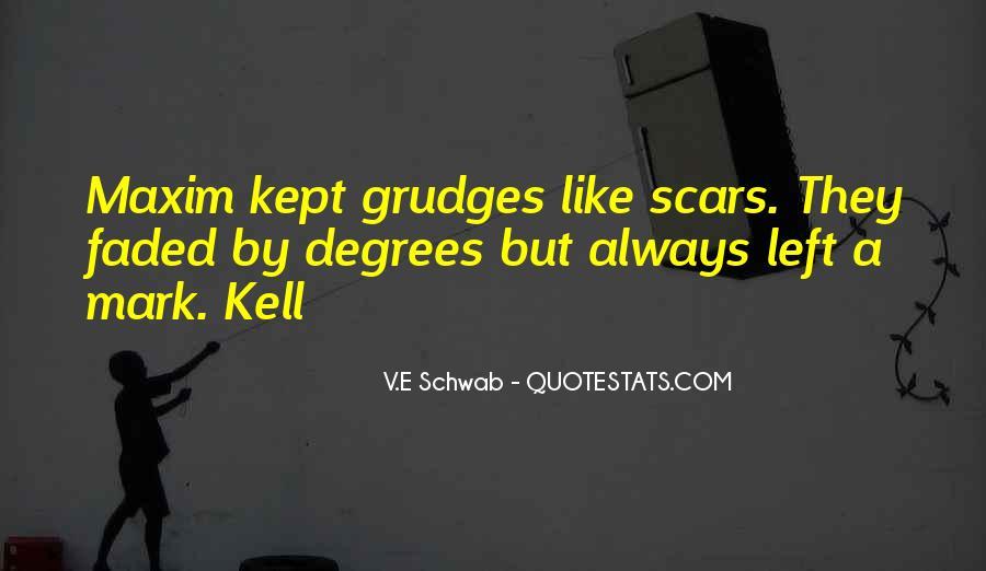 V'nad Quotes #44567
