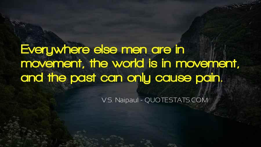 V'nad Quotes #9689