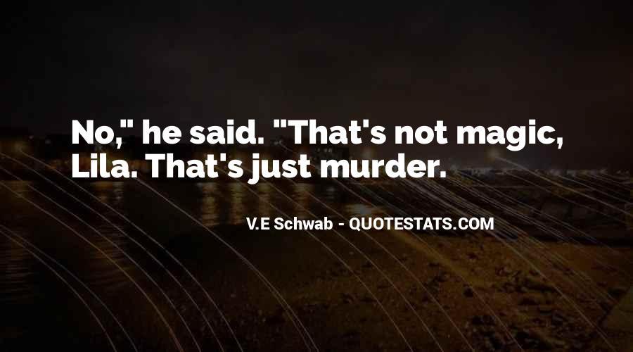 V'nad Quotes #9828