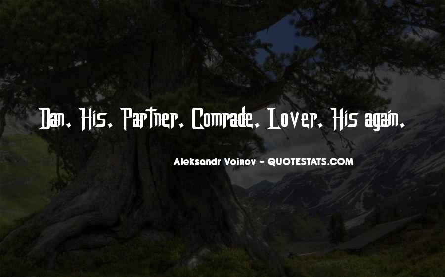 Vadim's Quotes #1061850