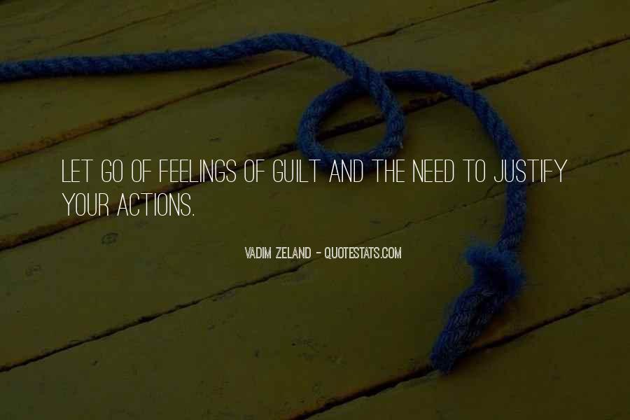 Vadim's Quotes #1175984