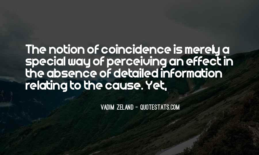 Vadim's Quotes #1258838