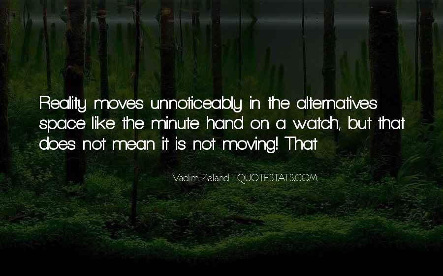 Vadim's Quotes #1275868