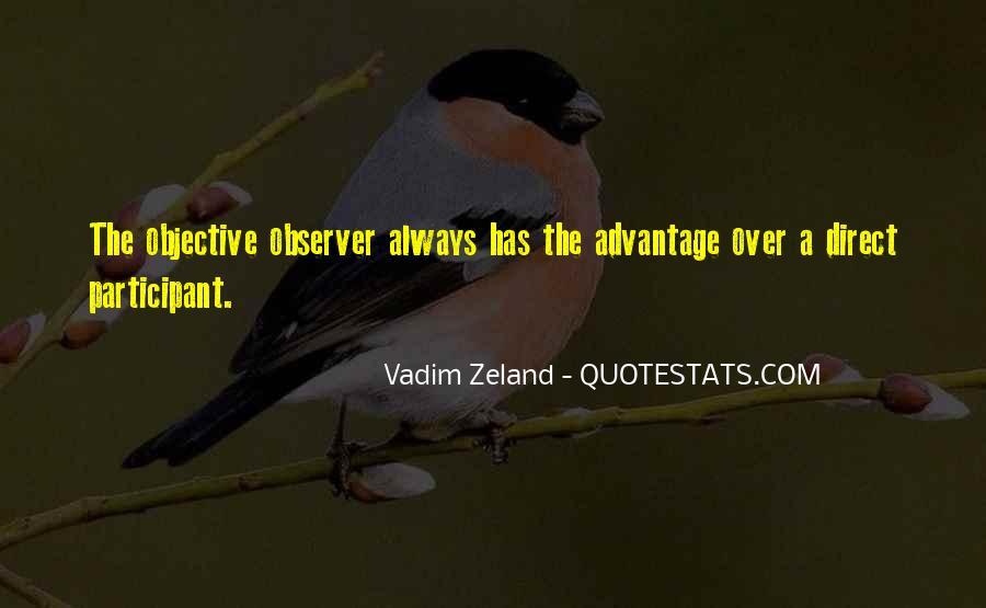 Vadim's Quotes #1543011