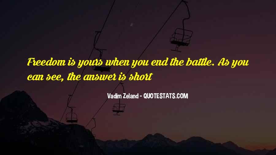 Vadim's Quotes #1579621