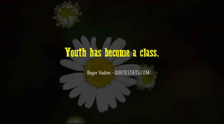 Vadim's Quotes #1704755