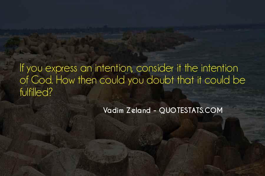 Vadim's Quotes #1705333