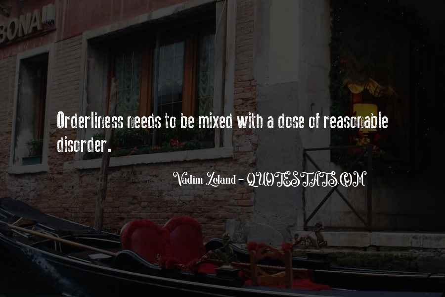 Vadim's Quotes #1784704