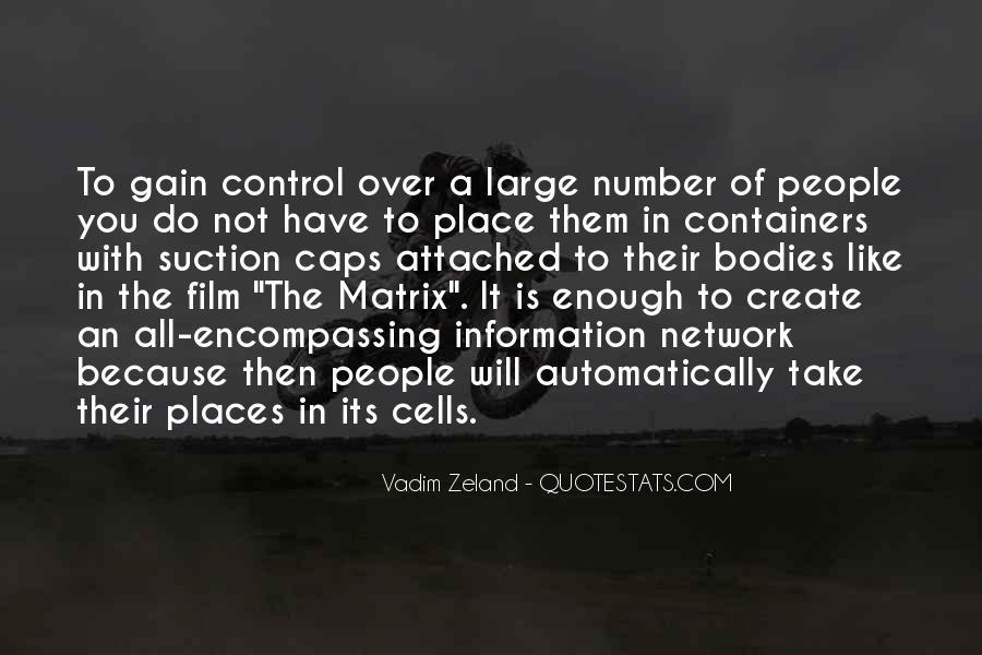 Vadim's Quotes #1854076