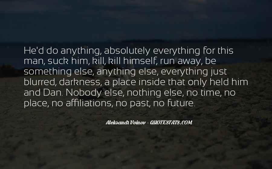 Vadim's Quotes #289252