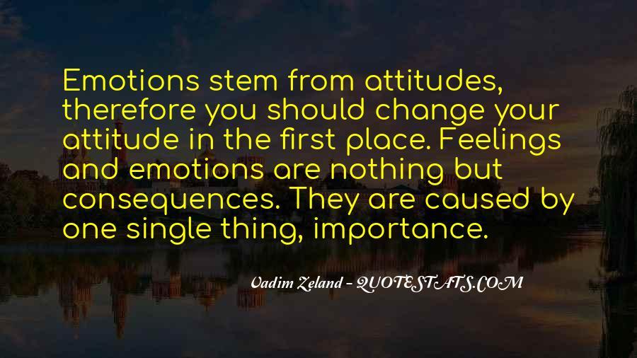 Vadim's Quotes #450513