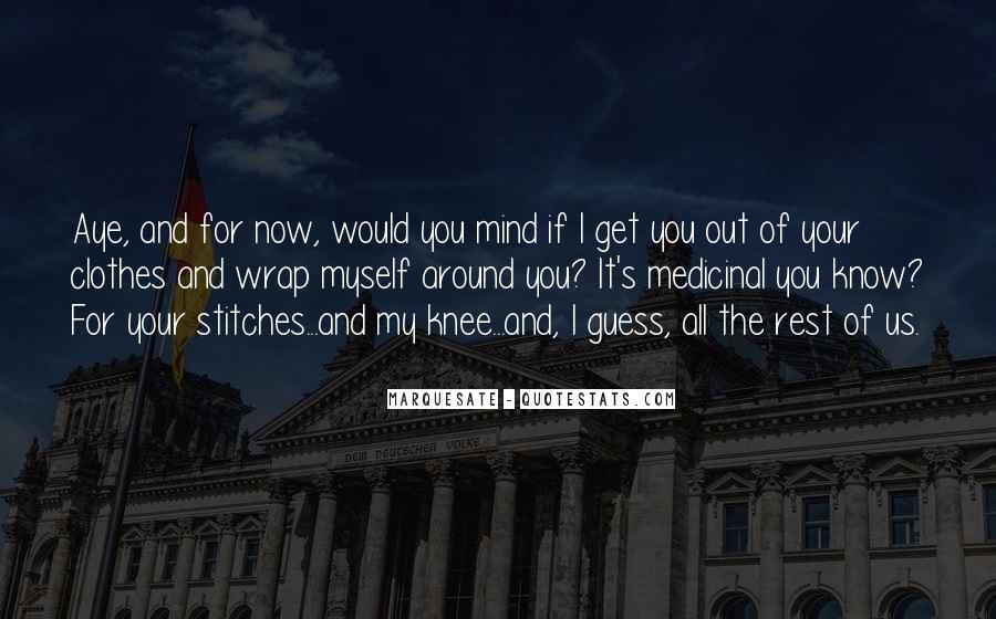 Vadim's Quotes #458262