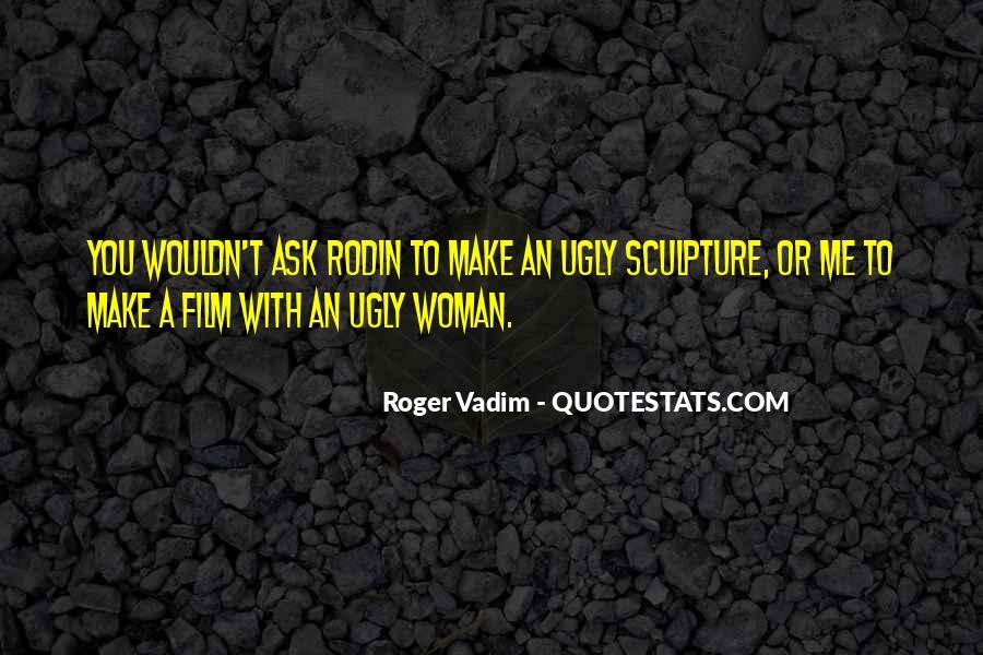 Vadim's Quotes #756019