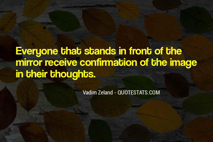 Vadim's Quotes #855673
