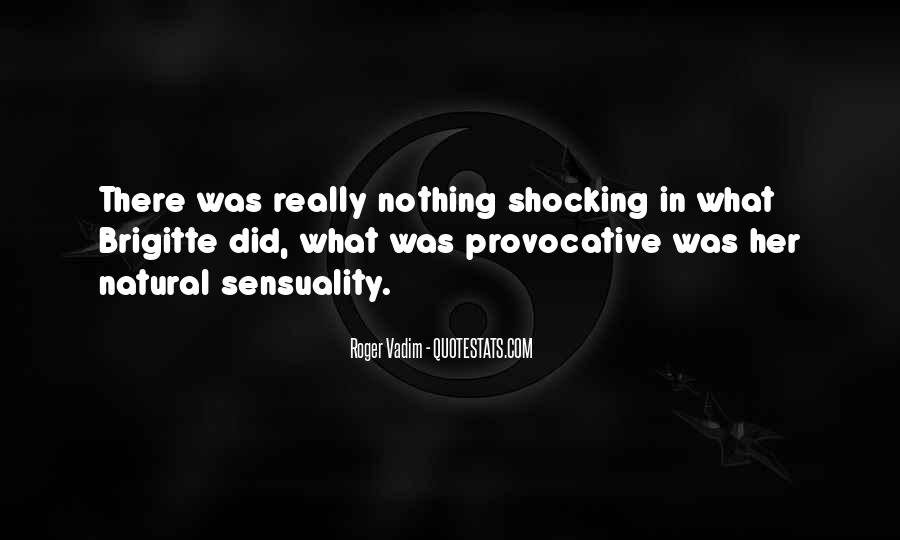 Vadim's Quotes #899074