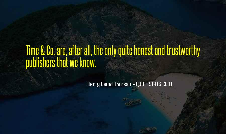 Vainest Quotes #1500007