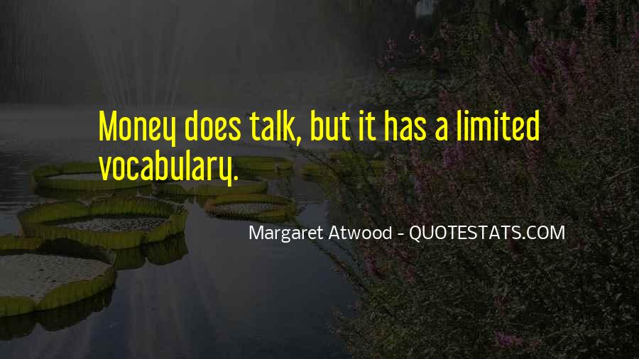 Valiently Quotes #1007006
