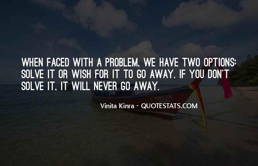 Vallano Quotes #1246086