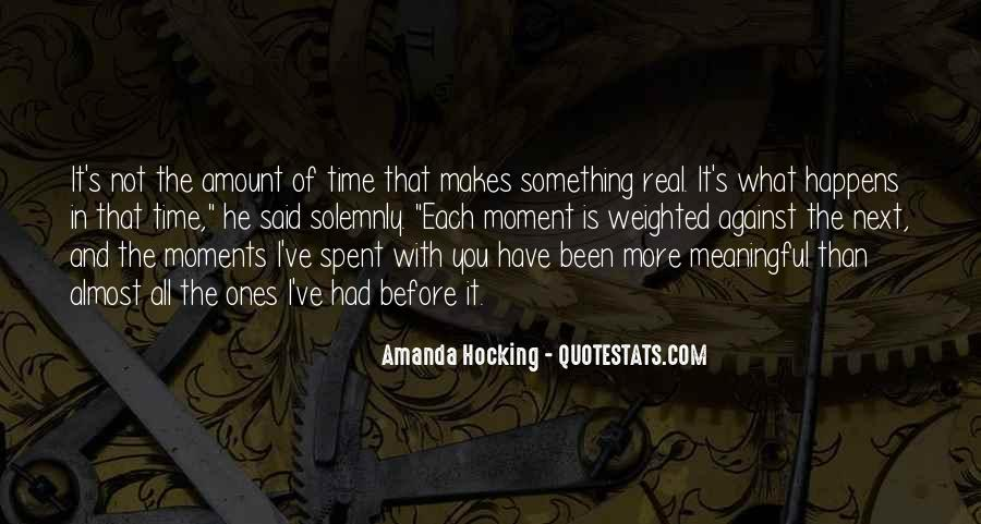Vallano Quotes #416476