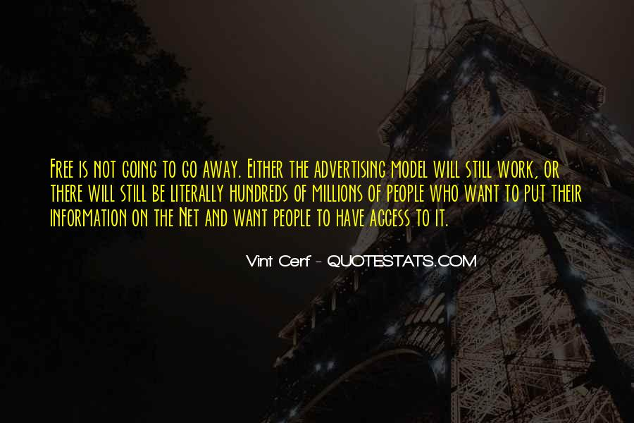 Vallano Quotes #988885