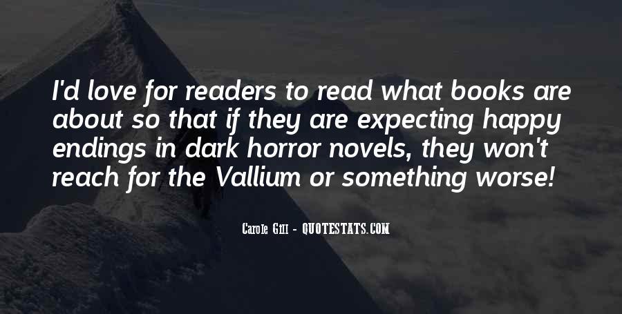 Vallium Quotes #1060646