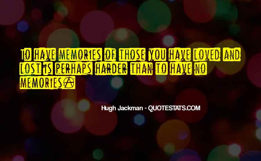 Valuableexperiences Quotes #1217591