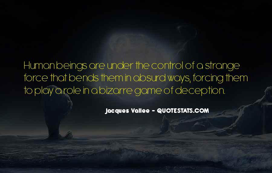 Valuableexperiences Quotes #801497