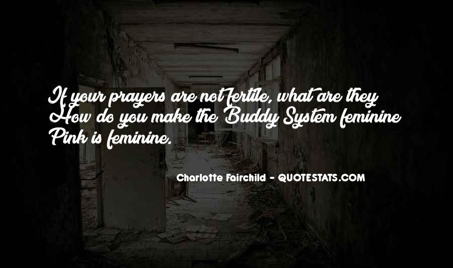 Vandale Quotes #932759