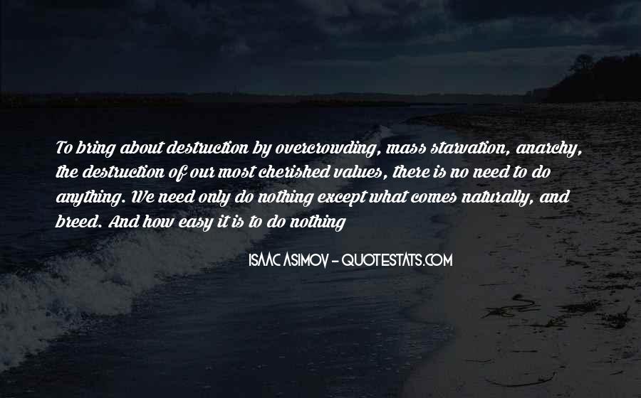 Vanescere Quotes #41184