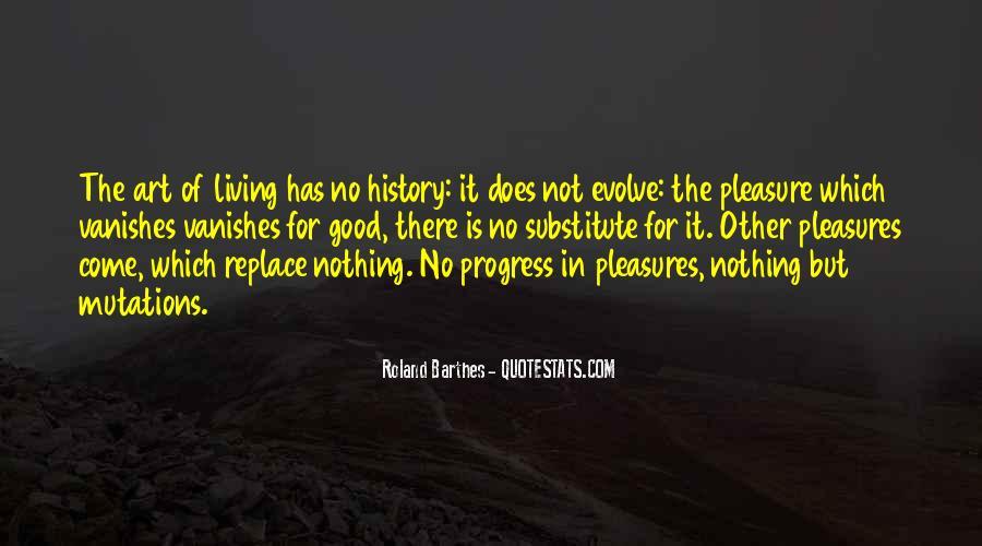 Vanishes Quotes #141408