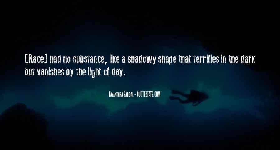 Vanishes Quotes #211939