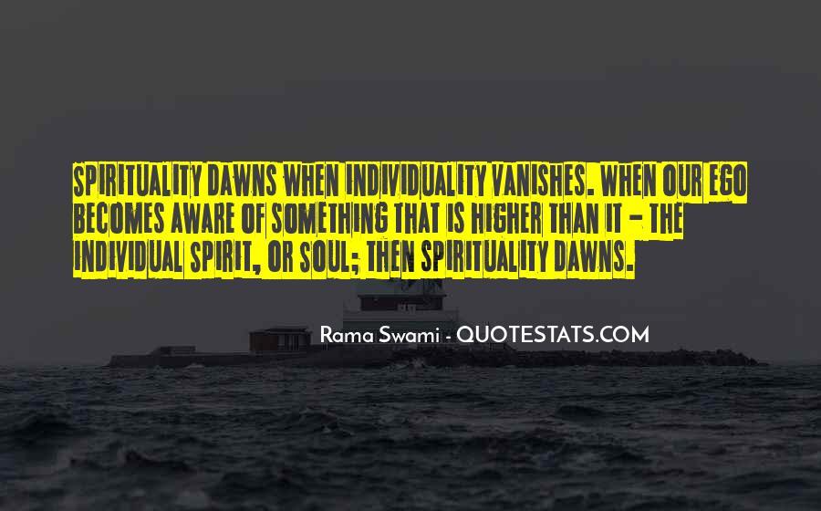 Vanishes Quotes #249054