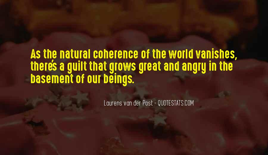 Vanishes Quotes #29862