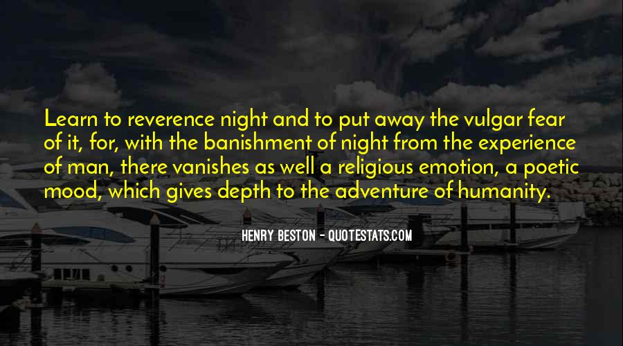 Vanishes Quotes #387968