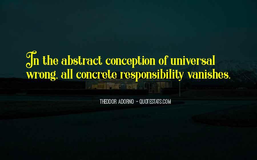 Vanishes Quotes #430812