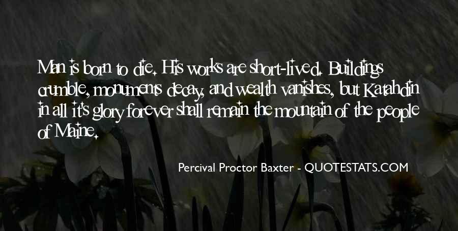 Vanishes Quotes #733521