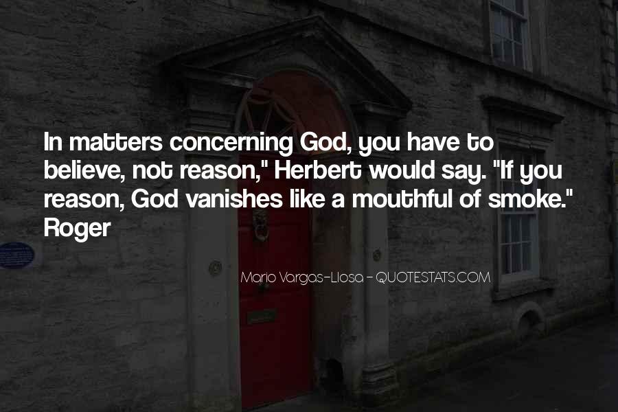 Vanishes Quotes #758719
