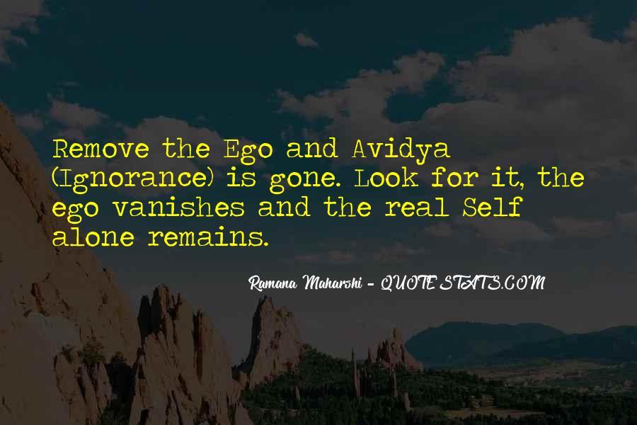 Vanishes Quotes #767588