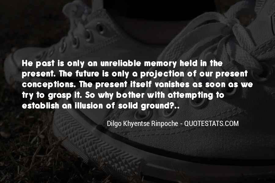 Vanishes Quotes #840403