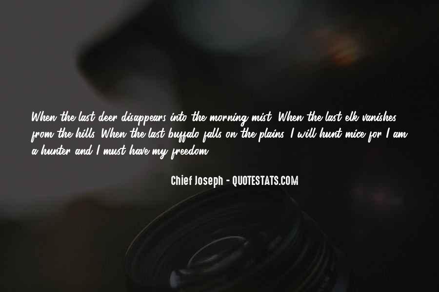 Vanishes Quotes #885095