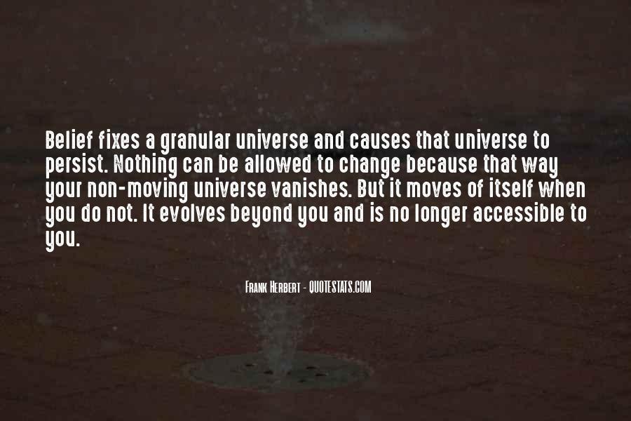 Vanishes Quotes #898277