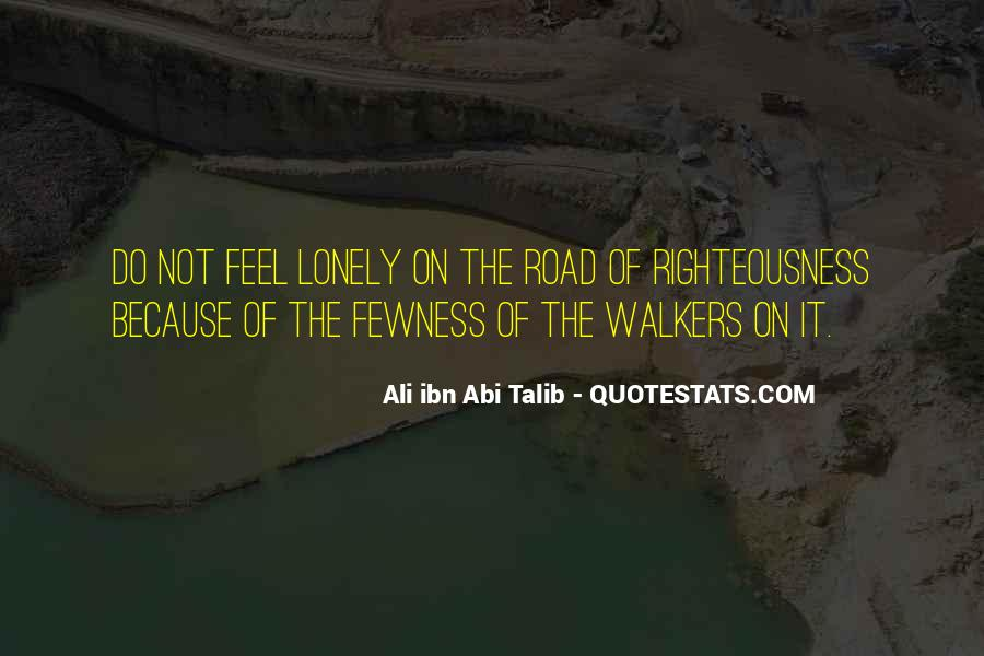 Vaporetto Quotes #392158