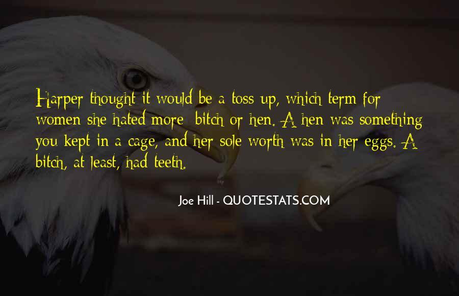 Vareity Quotes #1766576