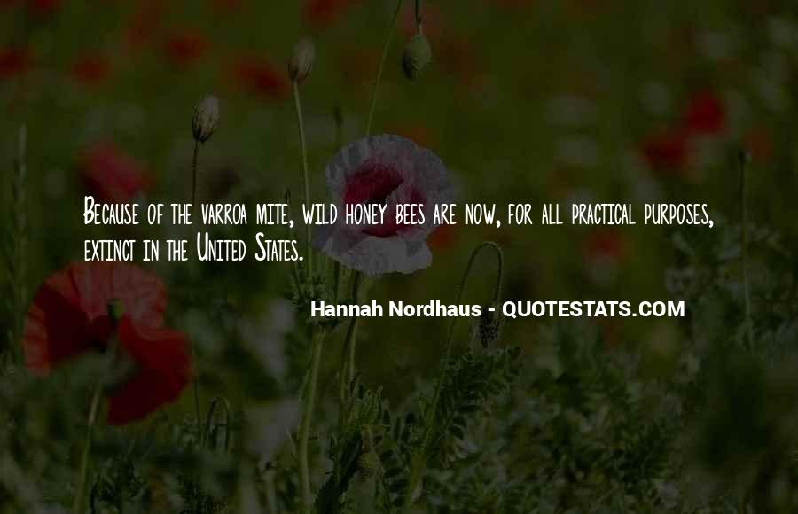 Varroa Quotes #1627228