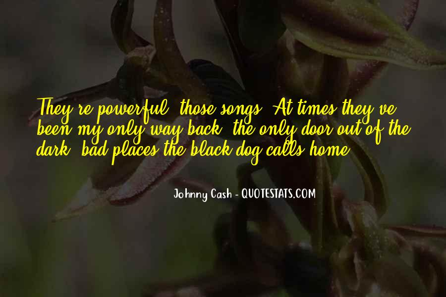 Quotes About Remembering Where You Came From #1266913