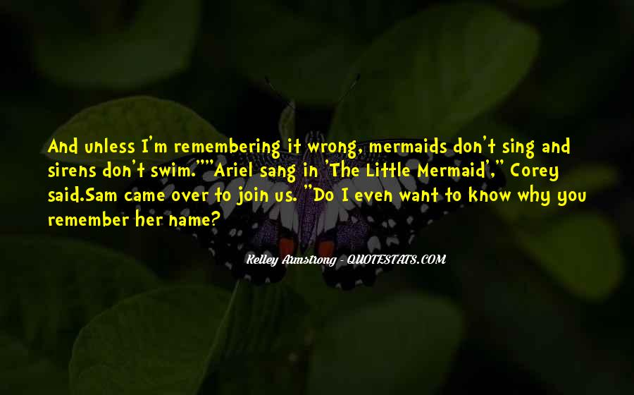 Quotes About Remembering Where You Came From #477409